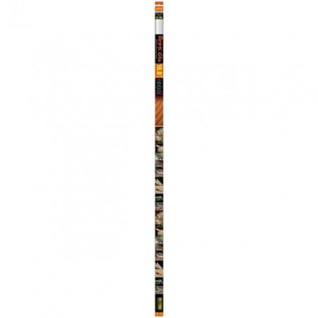 Neon pentru terariu, Exo Terra, Repti GLO 10.0 PT2175, 40 W, 120 cm, T8