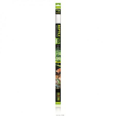 Neon terariu, Exo Terra Repti GLO UVB100 18W, PT2386