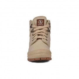 Pantofi sport, Aigle, B.Tenere, Beige