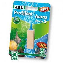 Piatra aer pentru acvariu, JBL, ProSilent Aeras Marin S