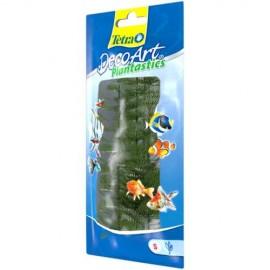 Plante pentru acvariu, Tetra, DecoArt Plantastics Green Cabomba L, 30 cm