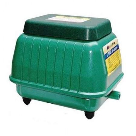 Pompa aer acvariu, Resun, LP-60