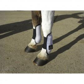 Protectie tendoane cai, Ekkia, Shetland Maron 530745004