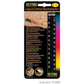 Termometru digital pentru terariu Hagen PT2455