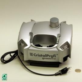 Capac filtru JBL CP e901 greenline Pump head