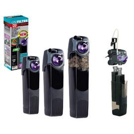 Aquael Unifilter+UV 500