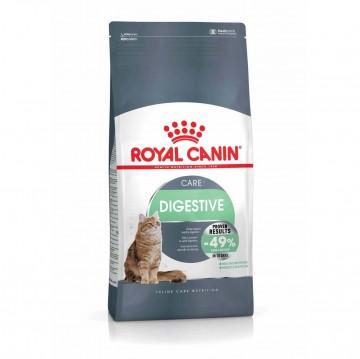 Hrana uscata pentru pisici, Royal Canin, Digestive Care, 10Kg
