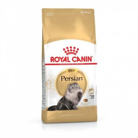 Royal Canin Persian, 10 Kg