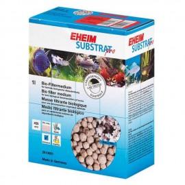 Material filtrant, Eheim, Pro Biomedium 1L