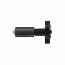 Rotor pentru filtru, Eheim, 2026/2028/2126/2128, 7656180