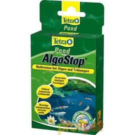 Tetrapond Algostop 10 KP
