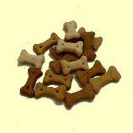 Biscuiti Caine BEWI Mini Bon Mix 1 KG