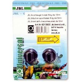 Clips JBL Suction holder medium