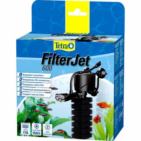 Tetra FilterJet 600 L/H