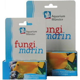 FUNGIMARIN 20 ml