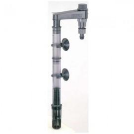 Kit instalare 1, Eheim, pentru pompe externe 4004300