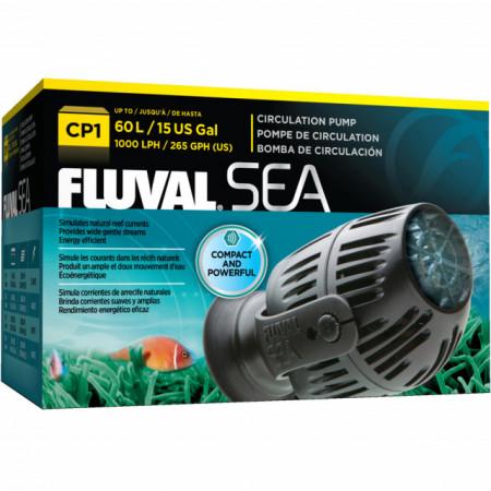 Fluval CP 1