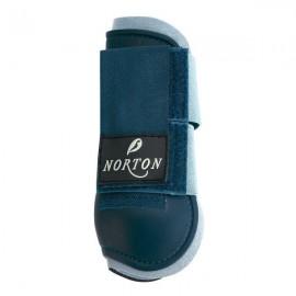 Protectie tendoane cai, Ekkia, Shetland Navy 530745007