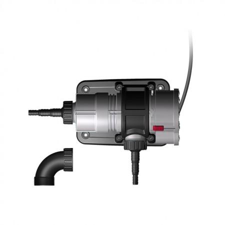 Sterilizator pentru acvariu, JBL, ProCristal Compact UV-C 5 W
