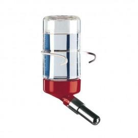 Adapatoare rozatoare, Ferplast, Drinki Mini L180