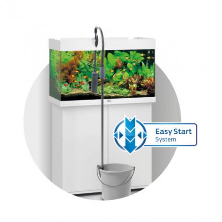 Aspirator pentru substrat, Juwel AquaClean 2.0