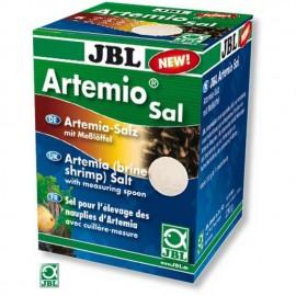 Hrana pentru pesti, JBL ArtemioSal