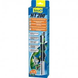 Încalzitor acvariu, Tetratech, HT 200