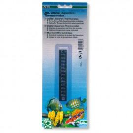 Termometru pentru acvariu, JBL, Digital Thermometer