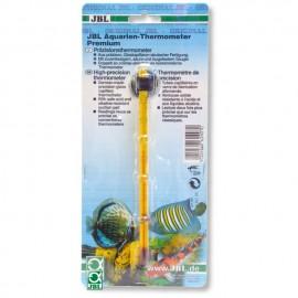 Termometru pentru acvariu, JBL Premium Thermometer