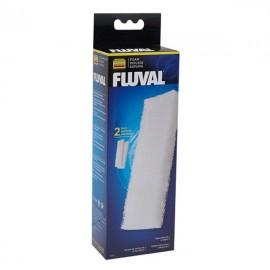 Burete filtru, Fluval 204/205/206 si 304/305/306