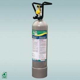 Butelie CO2 JBL ProFlora m2000, reincarcabila 2000g