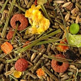 Hrana pentru rozatoare, Garvo, G. Pig Mixture, 15 KG, 5080