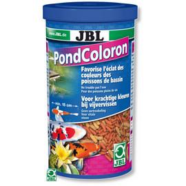 Hrana pesti iaz JBL Pond Coloron 1l D/GB