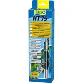 Incalzitor pentru acvariu, Tetra, Tetratech HT 75