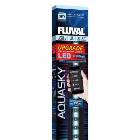 Fluval Aquasky LED, 25W