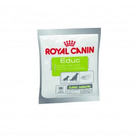Poze Recompensa caine Royal Canin Educ 50 g