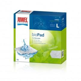 Burete filtru, Juwel, Poly Pad Standard
