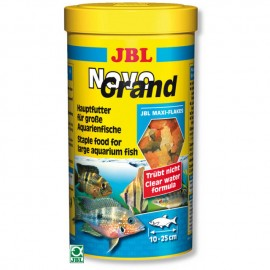 Hrana pentru pesti, JBL, NovoGrand 1 l