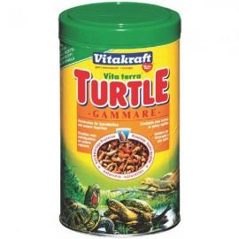 Hrana pentru reptile, Vitakraft, Gammarus, 1 L