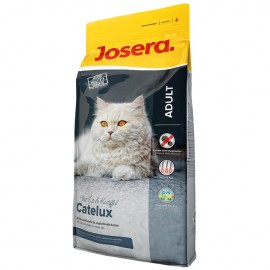 Hrana uscata pentru pisici, Josera, Catelux, 10 Kg