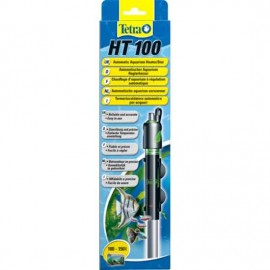 Incalzitor pentru acvariu, Tetra, Tetratech HT 100