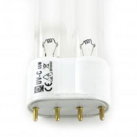 Lampa UVC, JBL UV-C Replacement 36 W