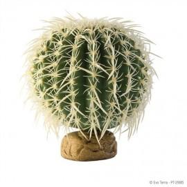Plante terariu, Exo Terra, Barrel Cactus Medium PT2985