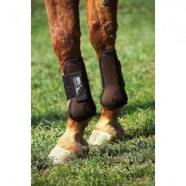 Protectie tendoane cai, Ekkia, Full Maron 530770004