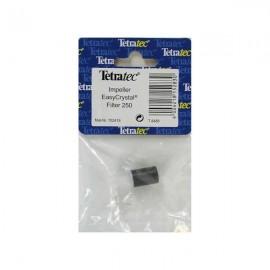 Rotor pentru filtru acvariu, Tetra, Tetratec, Easy Crystal 250