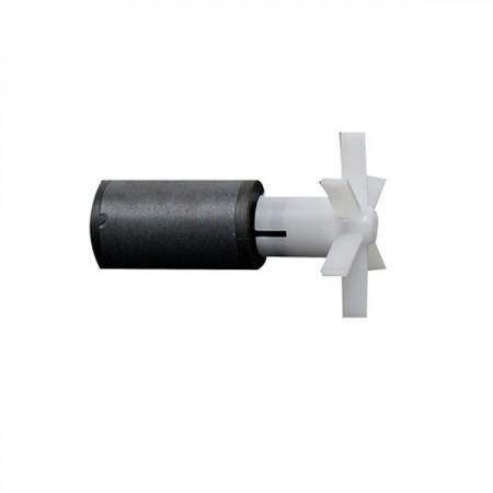 Rotor pentru filtru extern acvariu, Fluval 406