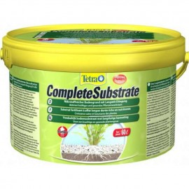 Substrat acvariu, Tetra, Plant Complete Substrate, 5 KG