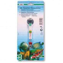 Termometru pentru acvariu, JBL, Aquarium-Thermometer