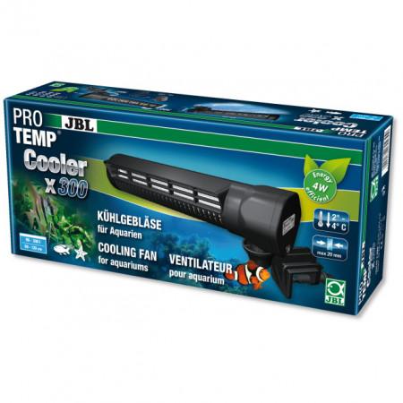 JBL ProTemp Cooler x300