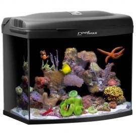 Acvariu Aquael Reefmax 60, 105 litri